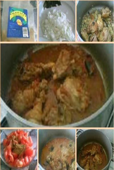 cari-poulet-massale.png