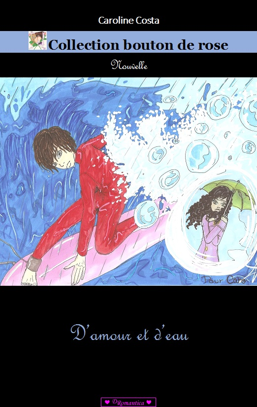 D amour et d eau