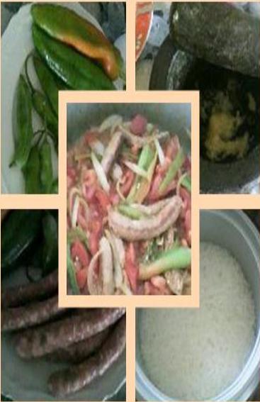 rougail-saucisses-avec-gros-piments.png
